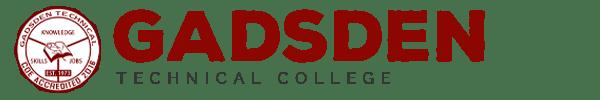 Gadsden Technical Institute logo