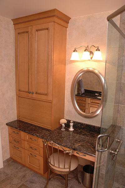 kitchen cabinet shelf inserts cabinets ft myers fl smart bathroom storage design ideas