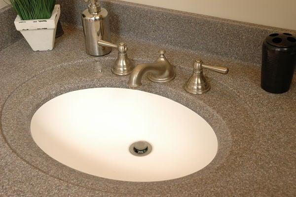 7 bathroom sink styles that offer a