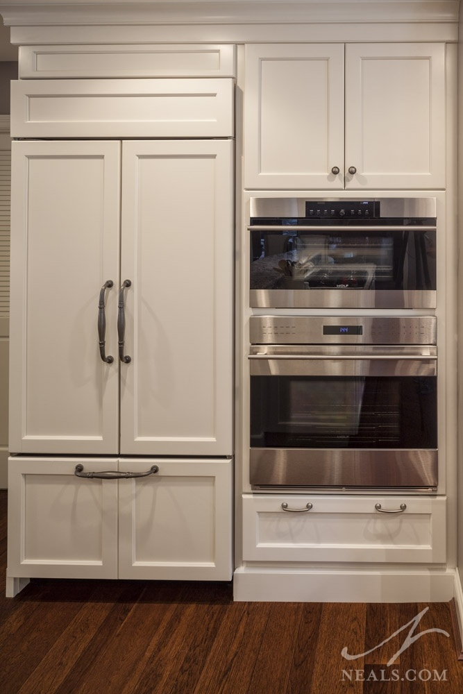 neal s home remodeling design blog