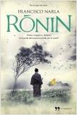 ronin_9788499983325.jpg