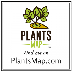 Visit Us On Plants Map
