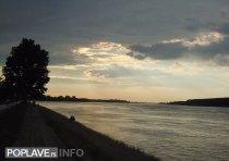 25Maj-Dunav