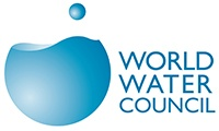 WWCouncil.jpg?t=1527092726782&width=200&height=120&name=WWCouncil - World Water Day: What To Know About The Water Crisis