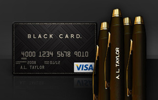 carte_visa_black