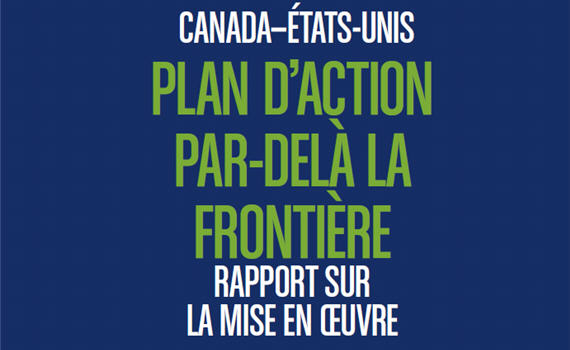 plan-d-action-canada-us-2014
