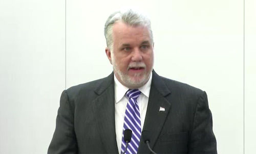 philippe-couillard-annonce-cdpq-13-jan-2015