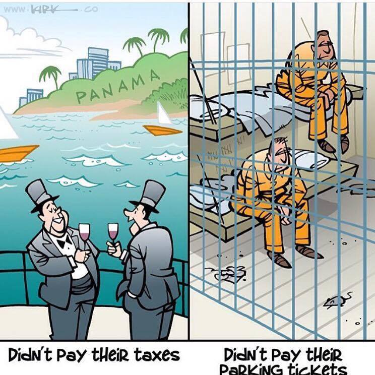 didnt-pay-their-taxes