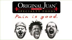 original-juan_logo