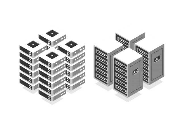 web-hosting-server-rack-isometric-icon-database-data-center-blockchain-digital-technology_39422-835