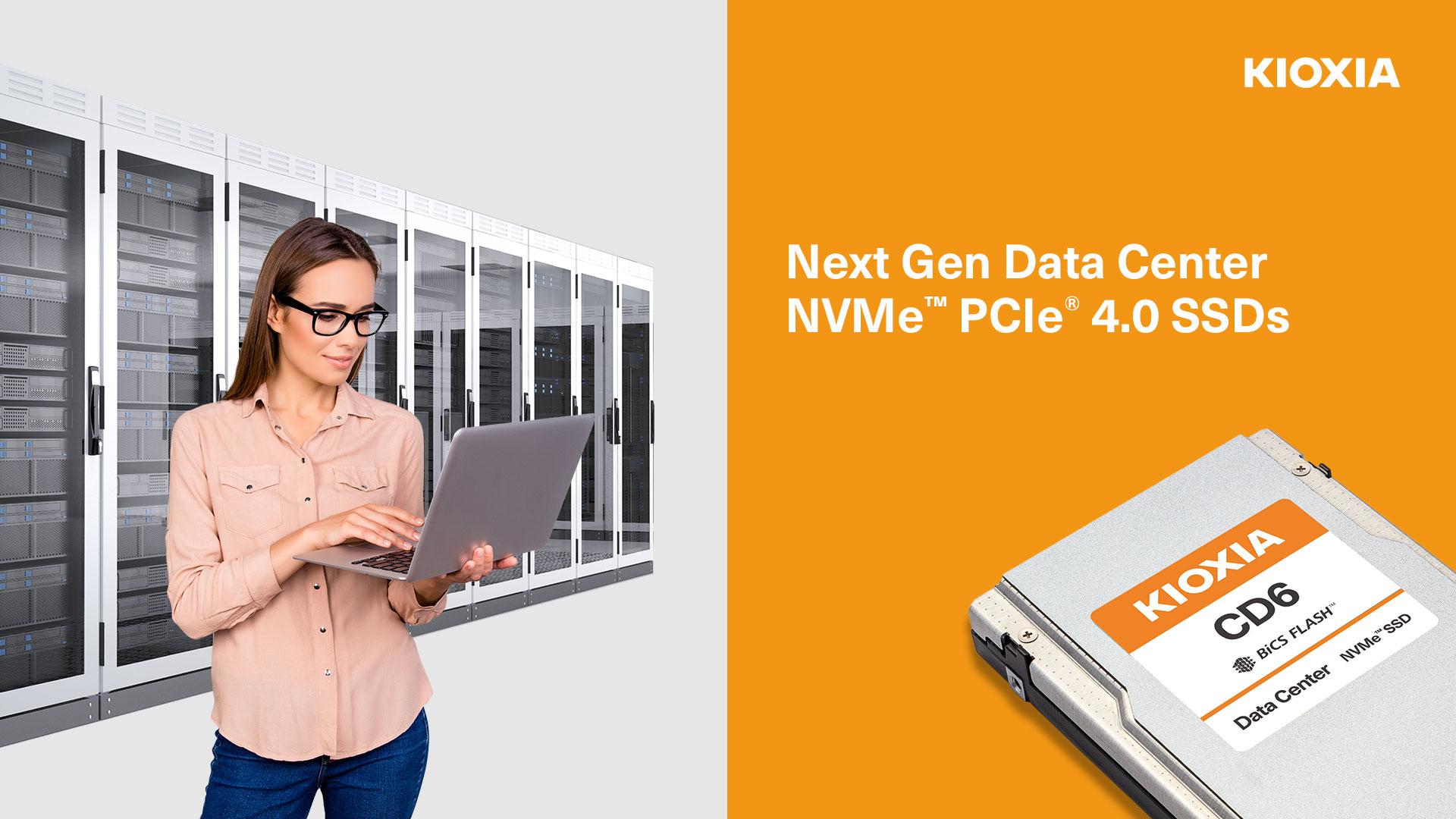 CD6_Next_Gen_Data_Center_SEND