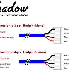 Wiring Diagram For Guitar Jack Auto Start Diagrams Switchcraft Jacks Celestion
