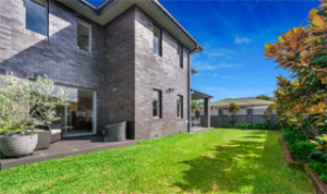 Sydney East Constructions uses Small Builders Building Software
