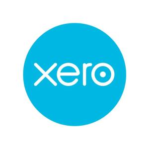 Xero accounting software for small builders