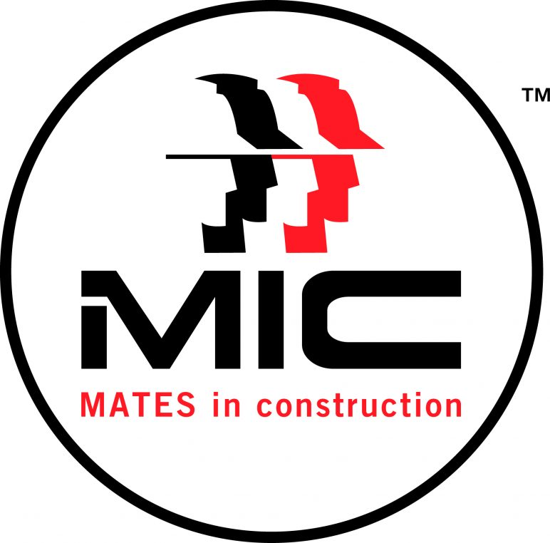 Small Builders interviews Mates in Construction
