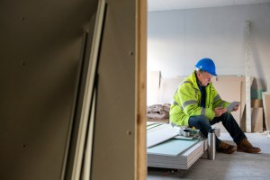small-builders-6-how-do-progress-claims-apply-to-home-building-work