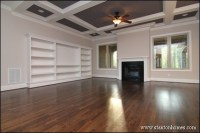 How Tall Should Ceilings Be? | Custom Home Builder Questions