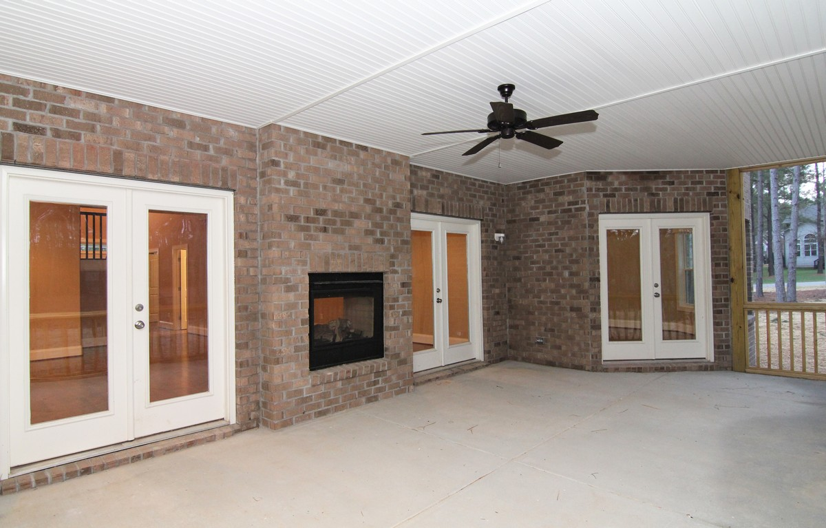 21 More Fireplaces  Photos of fireplaces with Stone or Brick