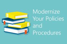 PoliciesAndProcedures.png