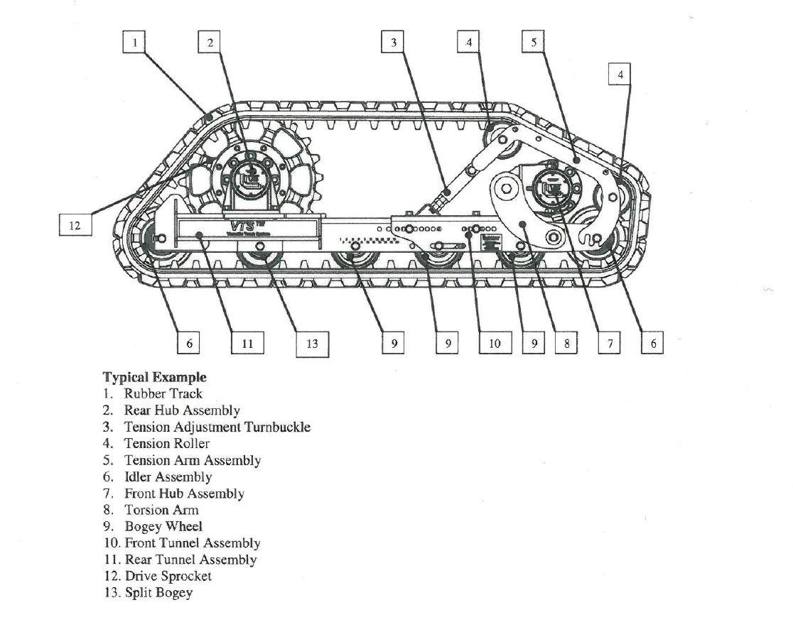 2301 honda h engine diagram [ 1116 x 876 Pixel ]