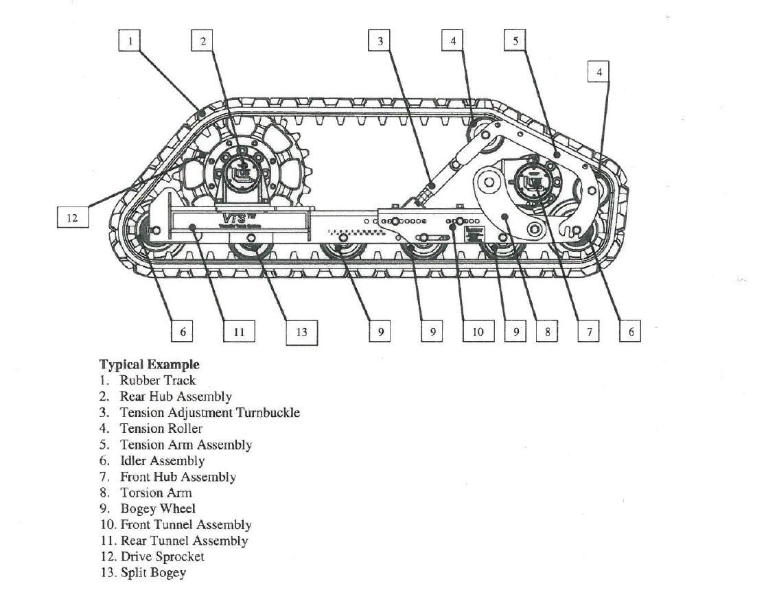 hight resolution of 2301 honda h engine diagram