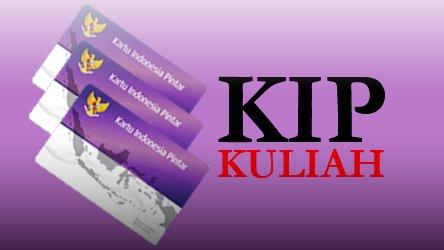 Pengumuman Program KIP Kuliah Mahasiswa Angkatan 2019 IAIN Syekh Nurjati Cirebon Tahun 2020