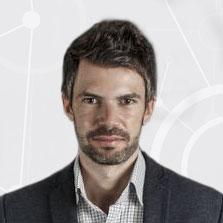 Simon Raby, Industrial Psychology Advisor