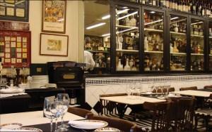 restaurant-marketing-ideas