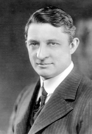 Willis-Carrier-Engineer-Inventor-Free-Image-Modern-9944.jpg