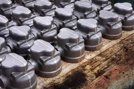 cast-metal-molds-methods_120314500.jpg