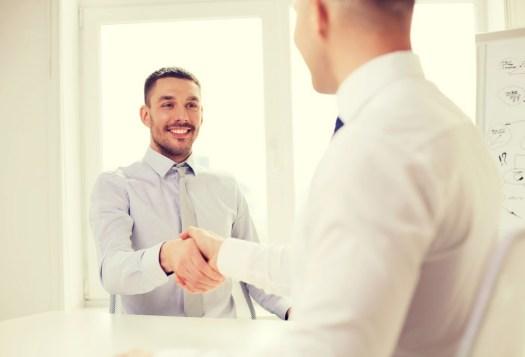 hire_for_attitude.jpg