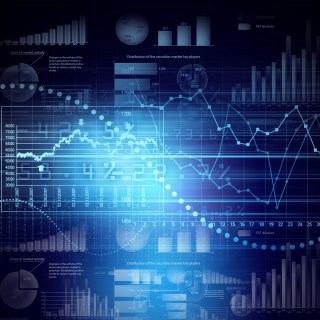 how predictive analytics can benefit manufacturing