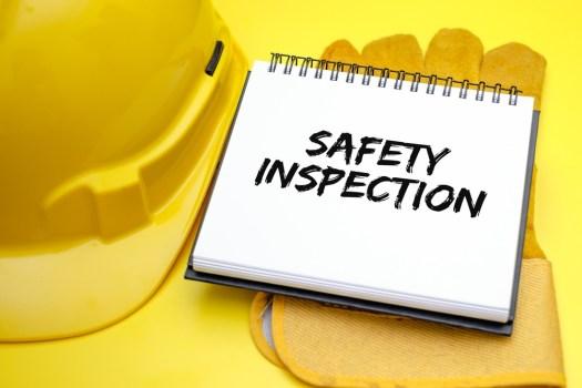 workforce-safety.jpg