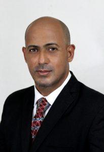 Erick Baule