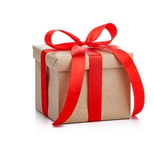 Geschenkpatenschaft