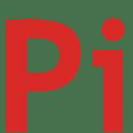 kontextové riadenie vedomostí ProductInfo