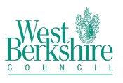 West Berkshire Council - Free resources available to West Berkshire  businesses - Information