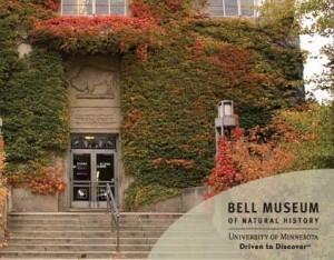bellmuseumsmall