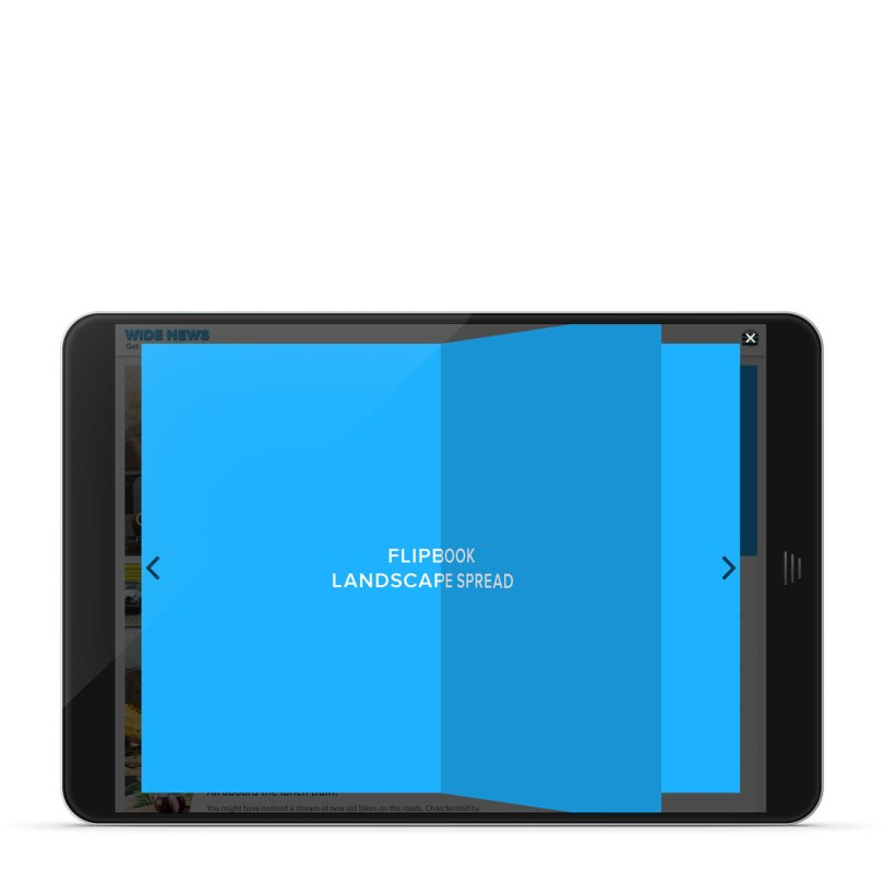 spec-tablets-flipbook-landscape