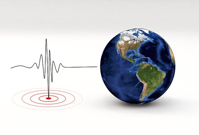 Bilinmesi Gereken Deprem Terimleri