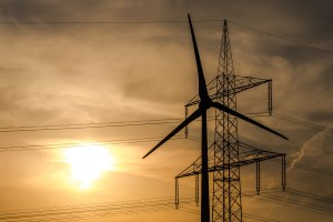 Kimler Enerji Yöneticisi Olabilir?