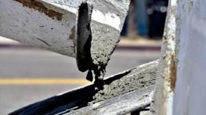Çimentoların Genel Özellikleri