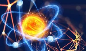 Dünya Enerji Nükleer Güç Santralleri