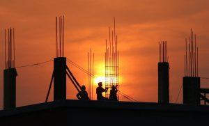 Yurt Dışında ve Ülkemizde İnşaat Sektörünün Önemi