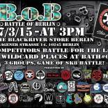 38-Battle-Of-Berlin-2015