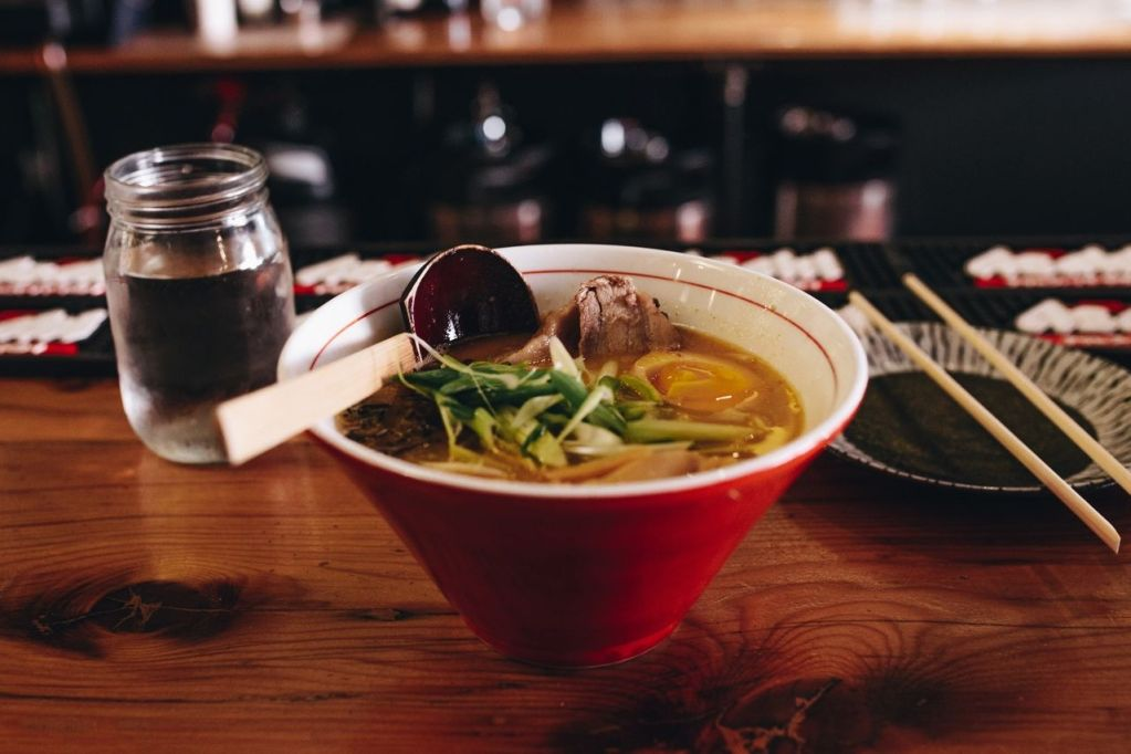 5 medicinal benefits of miso for intestinal health and combat fatigue