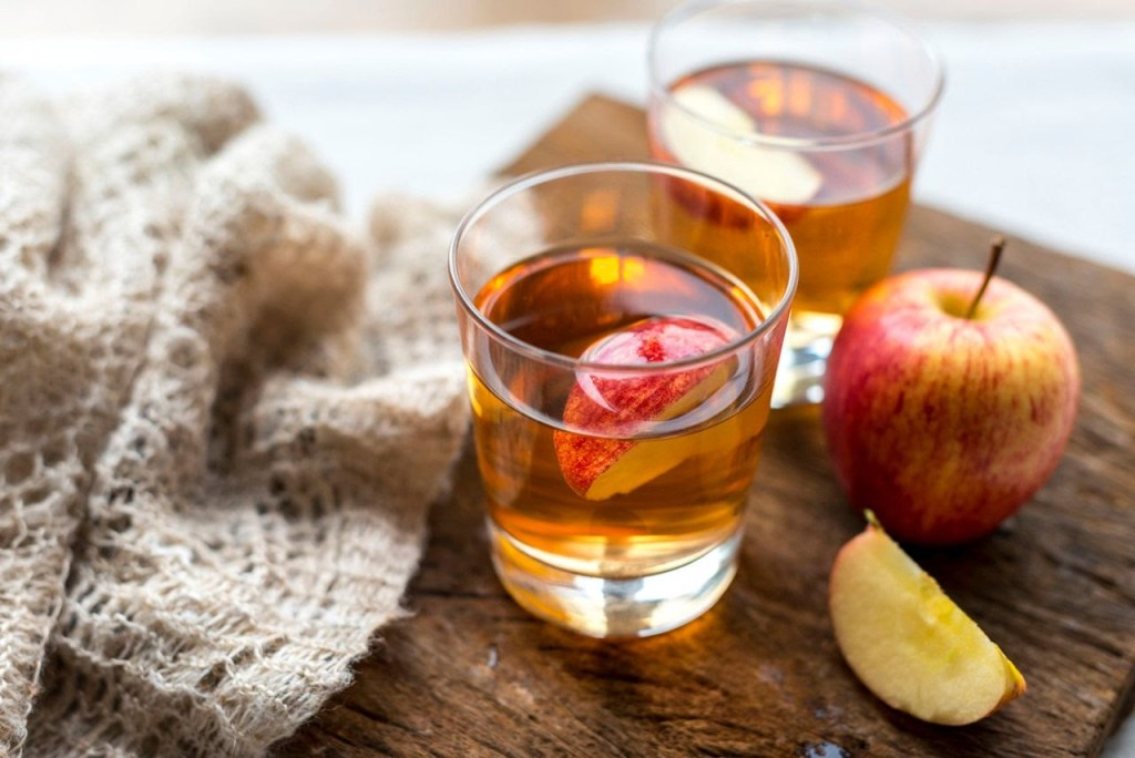 3 best juices to fight constipation, and their recipes