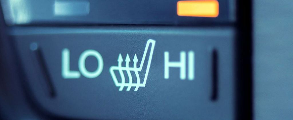 Radio, fog lights, USB or heated seats, do you know what they cost to your pocket in consumption?