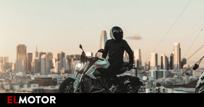 Zero Motorcycles officially arrives in Spain | Motorcycles