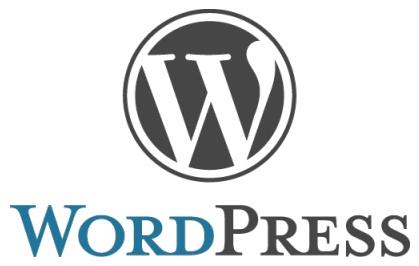 【決定版】WordPressをマルチサイト化する時のつまずきポイント全て解決!!